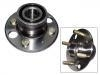 轮毂轴承单元 Wheel Hub Bearing:42200-SR3-A06