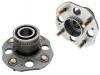 轮毂轴承单元 Wheel Hub Bearing:42200-SL5-A01