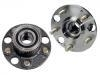 轮毂轴承单元 Wheel Hub Bearing:42200-SZ3-951