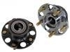 轮毂轴承单元 Wheel Hub Bearing:42200-SDA-A51